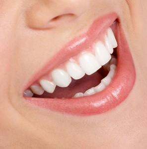 Ästhetische Zahnheilkunde in Praxis Port