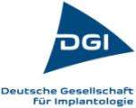 DGI-Logo