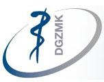 DGZMK-Logo