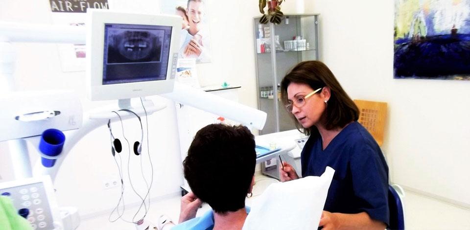 zahnarzt-mannheim-behandlung